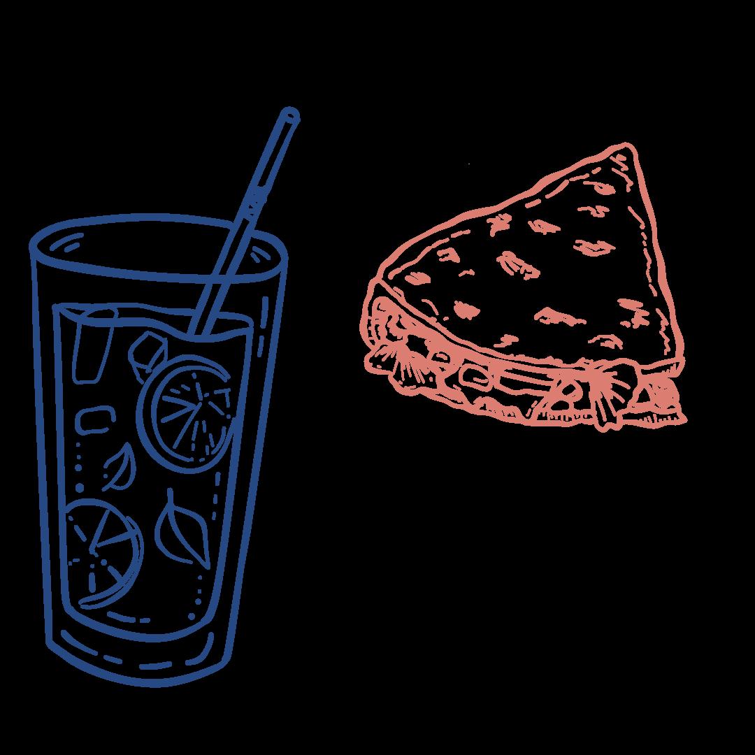 barer-og-mat-ikon